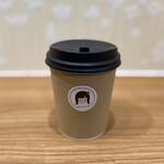 181 - コーヒー