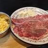 もんじゃ・お好み焼き・鉄板焼き やじろべえ - 料理写真: