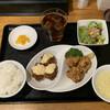 中華食堂凛々 - 料理写真: