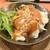 日の丸や - おばけ酢味噌