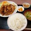 道の駅三本木やまなみ  - 料理写真: