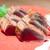 わらやき屋 四万十川 - 料理写真:かつおの藁焼き(わらやき)