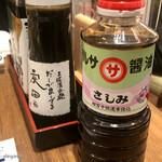 土佐清水ワールド -