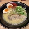 Egaonokirameki - 料理写真: