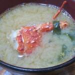 ゆきや荘 - 夕食(10)