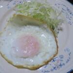 ゆきや荘 - 朝食(2)