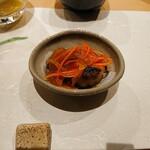 くるり - 料理写真:南蛮漬け
