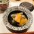 くるり - 料理写真:鮑とうどのあんかけ