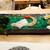くるり - 料理写真:石鯛とボタン海老