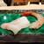 くるり - 料理写真:食感が楽しい