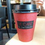 123444417 - コーヒー