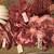 馬焼肉専門店うまえびす - 料理写真:【焼肉5種盛】2人前 3,490円