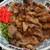 肉まる商店 - 料理写真: