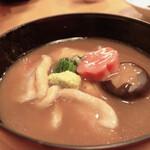 Yoshihisa - 鴨治部煮