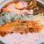 RED OWL Small Kitchen & Bar - 料理写真:痛風鍋