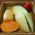 アマン東京 - 料理写真: