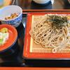 稲倉山荘 - 料理写真: