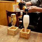 ワインの酒場 モノ -