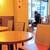 サンマルクカフェ - 内観写真:内観