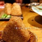 旅籠屋 次郎 - DSC03347t_1.jpg