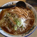 辻井餅店 - 料理写真: