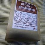 CAFE工房MISUZU - 何種類か試しました