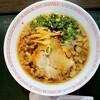 瀬戸内の麺処 - 料理写真: