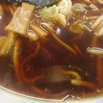 123514490 - スープ