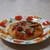 焼きたてパン りこっと - 料理写真:ピザ(トマト&バジル)