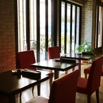 PIZZERIA&DINING PICO -