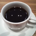12353770 - コーヒー ドリンクバー