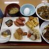 しょうげつ - 料理写真: