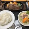 Sukiyakisenta - 料理写真: