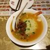 好記担仔麺 - 料理写真: