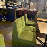 Cafe Five&Co. -
