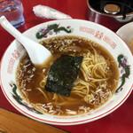ふくみ - 料理写真: