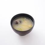ChaoVia - しじみ汁
