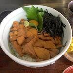季節料理 魚吉  -