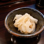 Tonkatsuyamamoto -