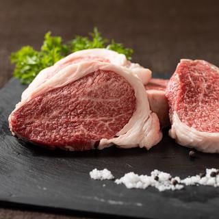 【食材の宝庫】淡路牛など淡路島食材