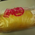 かま栄 - パンロール 袋