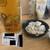 信州 ゴールデン 新館 - 料理写真:悪魔的だ~☆