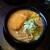 麺丼屋くら - 料理写真:トンカツ味噌ラーメン