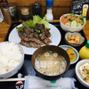 Niyuakasakayakinikuten - 料理写真: