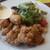 ミュゲット - 料理写真:宮崎県人が作ったチキン南蛮