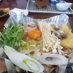 志賀高原サンバレー志賀の湯ホテル -