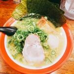 百麺 - 料理写真: