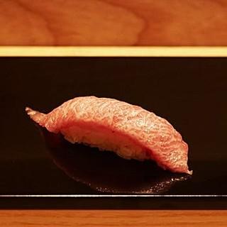 当店が特許を取得する「育成寿司」という考え