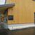 キノトヤ カフェ - 外観写真:駐車場側の外観