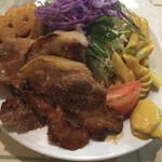 洋食Mogu -